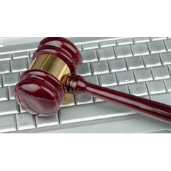 5 modules legal and law firms should have in their information systems